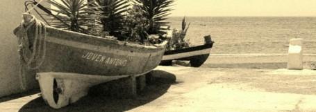 Barco_Tarajalejo