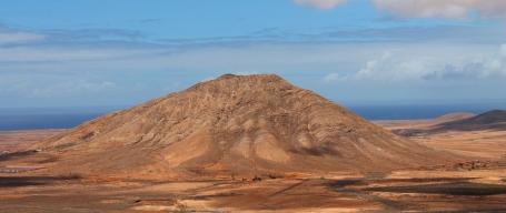 MontañadeTindaya_1