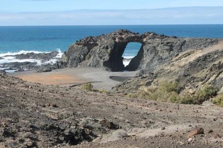 Playa El Jurado_1