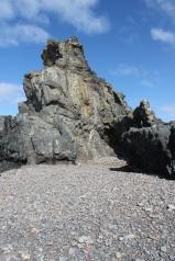 Playa El Jurado_12