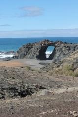 Playa El Jurado_3
