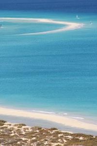 Playa Barca_6