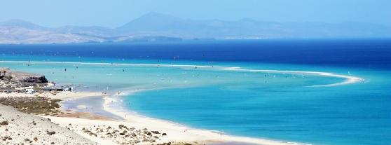 Playa Barca_7