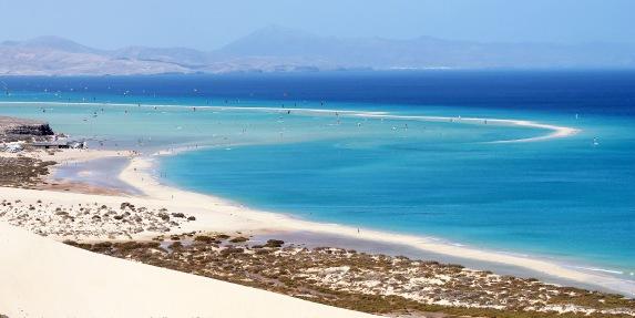 Playa Barca_8