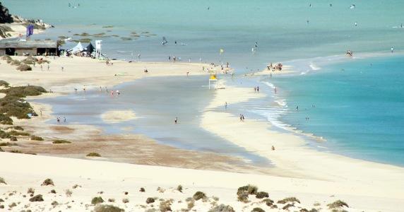 Playa Barca_9