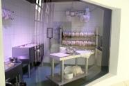 MuseodelQuesoMajorero_17