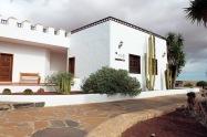 MuseodelQuesoMajorero_22