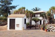 MuseodelQuesoMajorero_24