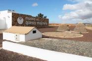 MuseodelQuesoMajorero_8