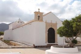 Ermita Tefía_c1